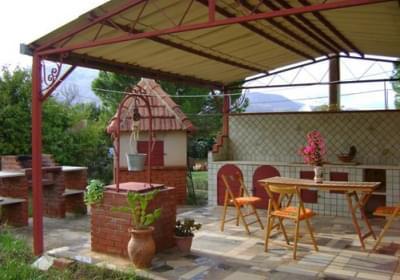 Casa Vacanze Sataru